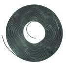 "Rubber Rope (3/8"" Diameter)"