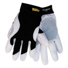 Top Grain Goatskin TrueFit Glove