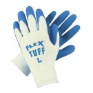 Flex Tuff Dipped Glove
