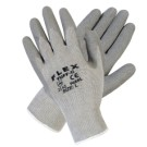 Flex Tuff II Gloves