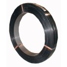 "Steel Strapping Coil (½"" x .020)"